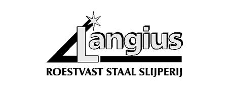 Langius