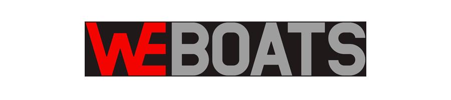 WeBoats